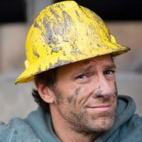 Columnist Urges Mike Rowe To Run For Governor Of California