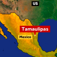 American Teenager Killed in Violent Cartel Attack in Mexico