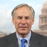 Texas Governor Greg Abbott Blasts Austin Officials Over Homeless Murderer