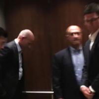 Michael Avenatti Arrested AGAIN At California Bar Hearing