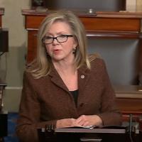 Marsha Blackburn Demands Democrat Presidential Contenders Recuse Themselves from Sham Impeachment Trial