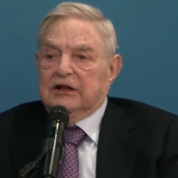 George Soros Unveils Billion-Dollar University Network to Promote Leftist Brainwashing