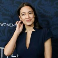 AOC Refuses to Pay Her $250,000 Dues to House Democratic Campaign Arm