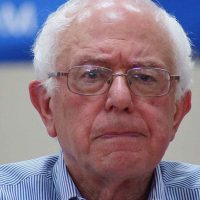 The Myth of Bernie's Integrity and Consistency