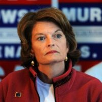 BREAKING: IT'S OVER! Murkowski to Vote Against New Witnesses