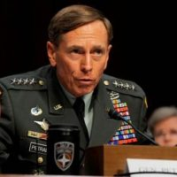 General Petraeus: 'Impossible To Overstate' Significance Of Soleimani Strike