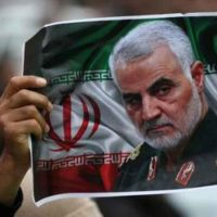 Democrats Defended Soleimani In Life and Death