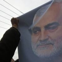 Here's Why the Killing of Suleimani Was Legal