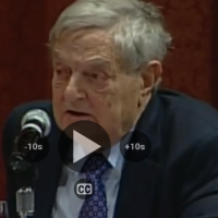 The Soros Plan To Flip Legislatures For Redistricting Is Moving Forward