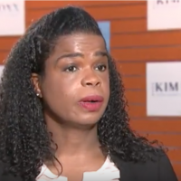 Re-election campaign for Kim Foxx, the prosecutor that let off Jussie Smollett, scores $2 million backing from George Soros