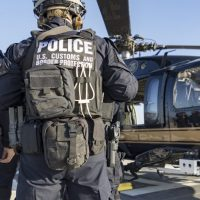 Customs and Border Patrol Set to Deploy Elite Units to Sanctuary Cities to Assist ICE