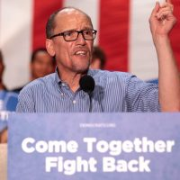 DNC Chair Calls for Iowa Caucus to be Completely Recanvassed Amidst Chaos and Calamity