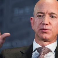 Shocker–Amazon's a Hypocrite on Mail-in Ballots