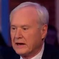 WOW! Even Chris Matthews Is Blasting Democrats For Embracing Socialism (VIDEO)