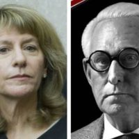 BREAKING: Judge Amy Berman Jackson Sentences Roger Stone to 3 Years, 4 Months in Prison, $20,000 Fine