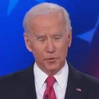 TOAST: Joe Biden Crashes With Embarrassing FIFTH PLACE Showing In New Hampshire Primary