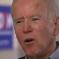 Joe Biden Tries To Explain Why It Was Different When The Obama Admin Detained Migrant Children (VIDEO)