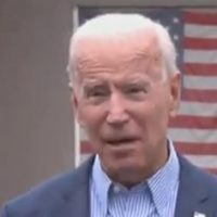 Frank Biden still owes $1 million for a fatal car accident