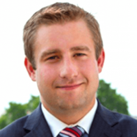 NEW: Judicial Watch Sues FBI For Seth Rich Documents After They Were Caught Lying to Courts