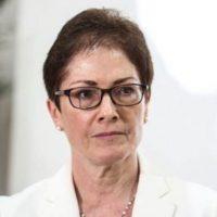 SURPRISE, SURPRISE: Impeachment Witness Inks Seven-Figure Book Deal