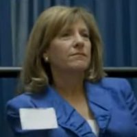 Corrupt Judge Amy Berman Jackson Goes on Crazy Tirade During Stone Sentencing, Criticizes Barr, Trump and Tries to Cover Up For Hillary Clinton!