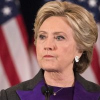 STUNT? Michael Bloomberg Reportedly Considering Idea Of Choosing Hillary As His Running Mate