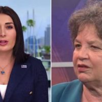 NO FLUKE: Congressional Candidate Laura Loomer Outraises Incumbent Democrat for 2nd Straight Quarter