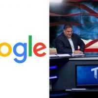 Google is Planning to Fund Far Left 'The Young Turks' to Teach Online Courses on How to Report the News