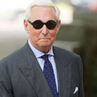 """Extreme and Excessive"" – DOJ Backing Down From Abusive Sentencing Recommendation For Roger Stone"