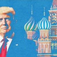 """""""Hoax Number 7!"""" – Trump Goes Off on Democrats' Latest Claim Russia is Trying to Help Him Win 2020 Election"""