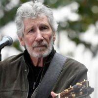 Pink Floyd Rocker Calls President Trump 'Mass Murderer'