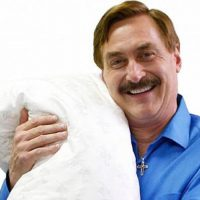 All-American Company MyPillow Begins Making Medical Masks to Combat Coronavirus