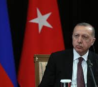 Turkey threatens NATO with the 'refugee weapon'