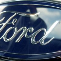 BACK TO WORK: Ford Motors Announces They Intend to Begin Reopening Plants on Apr. 6