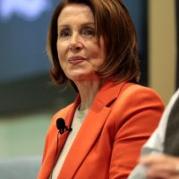 Pelosi is Emboldened by Coronavirus Bailout, Vows to Dupe Republicans Harder Next Time