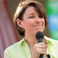 The Fix is In: Amy Klobachar Quits Dem Primary, She & Mayor Pete to Endorse Joe Biden to Stop Bernie