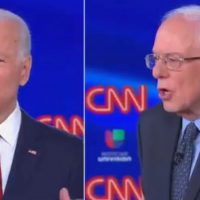 Joe Biden Beats Bernie In Three More Democrat Primary States – People Call On Sanders To Drop Out