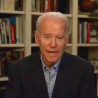 Questions the media should ask Biden, but won't