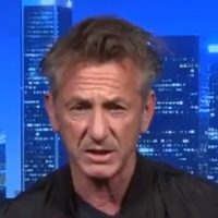 WHY? CNN Brings On Left Wing Actor Sean Penn To Discuss Coronavirus Crisis (VIDEO)