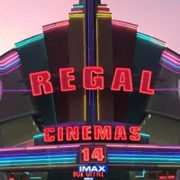 Regal Cinemas Closes All of Their 500+ Theaters Nationwide Amid Coronavirus Pandemic