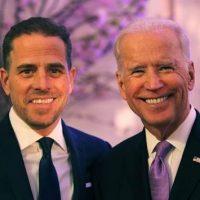Biden Vows Not To Deport Illegal Alien Rapists and Murderers