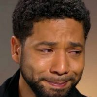 Jussie Smollett's Malicious Prosecution Lawsuit Tossed by Federal Judge