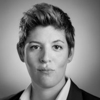 Sally Kohn, a professional leftist, attacks employers for COVID-19 layoffs