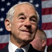 Ron Paul Blasts 'Fraud' Dr. Fauci, Says Trump 'Or the People' Should Fire Him