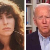 'Enabling A Sexual Predator': Biden Accuser Tara Reade Rips Hillary Clinton After Two-Time Loser Endorses Biden