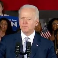Hypocritical Democrats Completely Silent About Sexual Assault Allegations Against Joe Biden