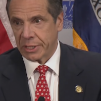Andrew Cuomo Puts New York on Lockdown, While his Brother Violates Quarantine