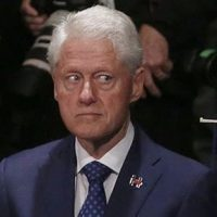 New Documentary Reveals Bill Clinton Kept CIA From Killing Bin Laden