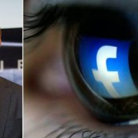 Facebook Censors Project Veritas Video, Keeping Coronavirus Hysteria in High Gear
