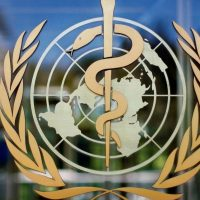 World Health Organization Stopped Medical Experts from Recommending Coronavirus Travel Bans